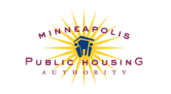 Minneapolis Public Housing Authority