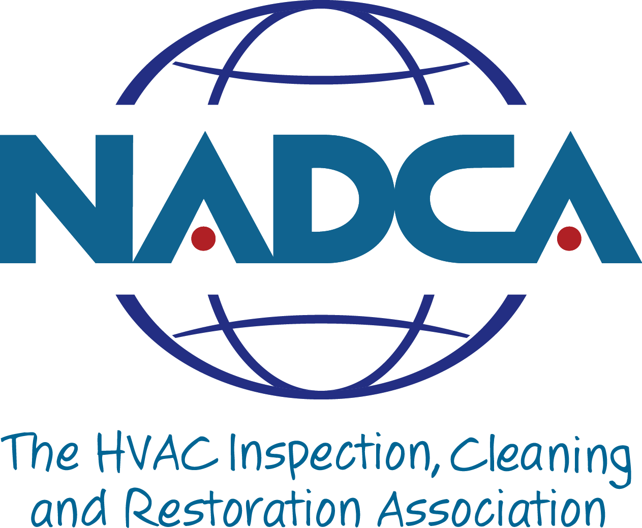 The HVAC Inspection, Cleaning and Restoration Association
