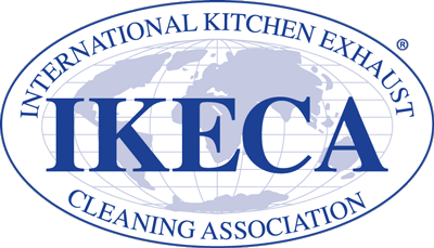 KMS Air Duct Cleaning - IKECA